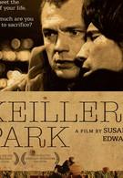 Кейлерс парк (2006)