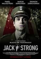 Джек Стронг (2014)