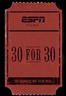 30 событий за 30 лет (2009)