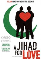 Джихад за любовь (2007)