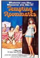 Девушки на самообслуживании (1976)