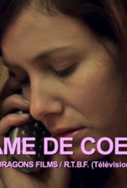Постер фильма Червовая дама (2010)