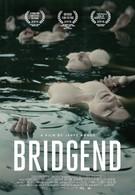 Бридженд (2015)