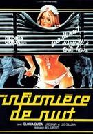 Нянька на ночь (1979)