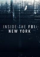 Работа ФБР в Нью-Йорке: взгляд изнутри  (2017)