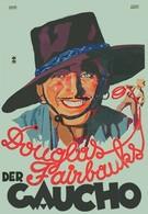 Гаучо (1927)