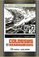 Мацист против охотников за головами (1963)