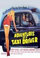 Приключения водителя такси (1976)