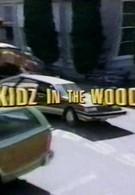 Детишки в лесу (1996)