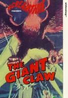 Гигантский коготь (1957)