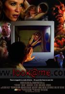 Посмотри на меня (2006)