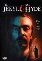 Доктор Джекилл и Мистер Хайд (2003)