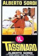 Таксист (1983)