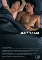 Под несчастливой звездой (2005)