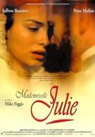 Фрекен Жюли (1999)