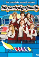 Семья Партридж (1970)