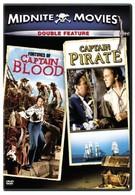 Капитан Блад (1950)