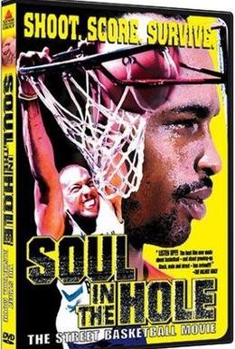 Постер фильма Душа в кольце (1997)