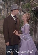 Побежденные (1953)