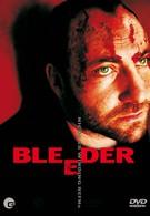 Истекающий кровью (1999)
