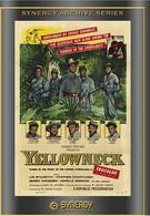 Желтошеие (1955)
