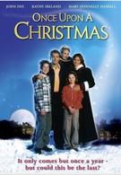 Однажды на Рождество (2000)