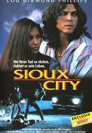 Город Сиу (1994)