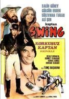 Бесстрашный капитан Свинг (1971)