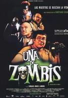Фильм про зомби (2003)