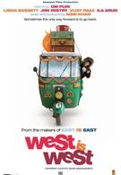 Запад есть Запад (2010)