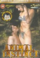 Животный инстинкт (1993)