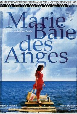 Постер фильма Мари с залива ангелов (1997)