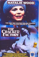 Крекерная фабрика (1979)