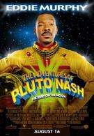 Плуто Нэш (2002)