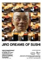 Мечты Дзиро о суши (2011)