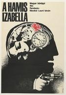 Фальшивая Изабелла (1968)