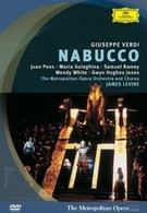 Набукко (2002)