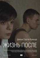 Жизнь после (2009)