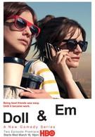 Долл и Эм (2014)