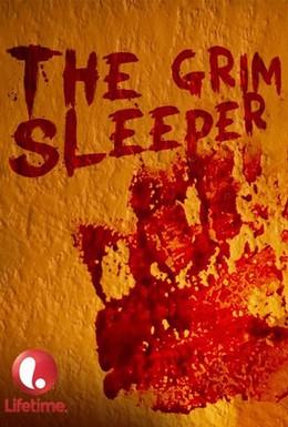 Постер фильма Грим Слипер (2014)