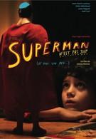 Супермен не еврей (2014)