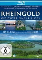 Золото Рейна - лица одной реки (2014)