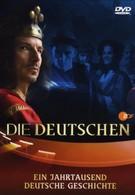 Немцы (2008)