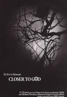 Ближе к Богу (2014)
