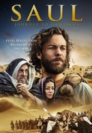 Саул: Путешествие в Дамаск (2014)