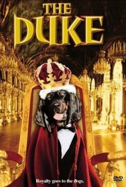 Постер фильма Герцог Дюк (1999)