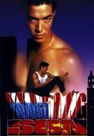 Исчезающий сын (1994)
