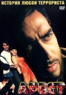 Арест (1996)