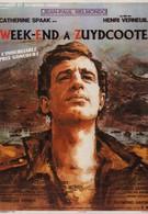Уик-энд в Зюйдкоте (1964)