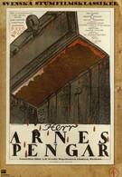 Деньги господина Арне (1919)
